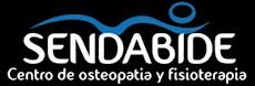 Sendabide Centro de Osteopatía y Fisioterapia en Bilbao