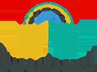 logo DYS