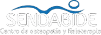Sendabide